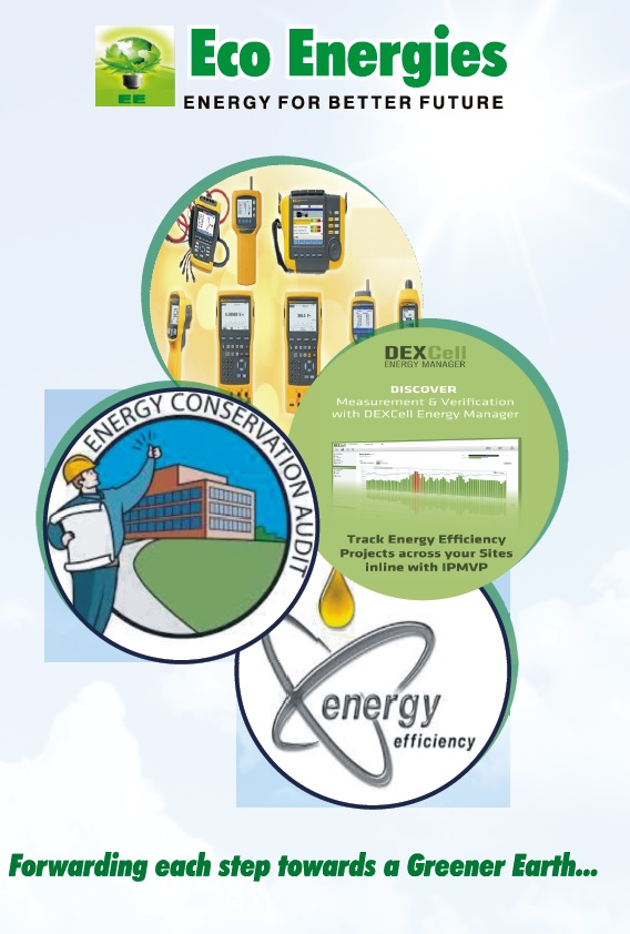 energy manager download