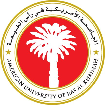 American University of Ras Al Khaimah
