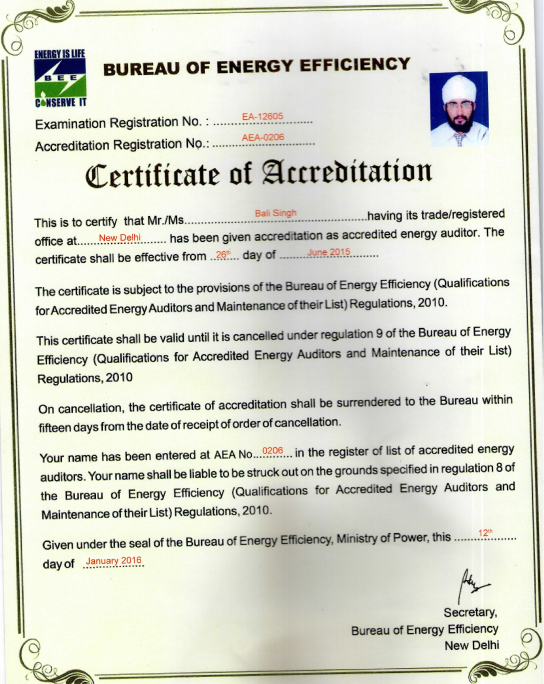 About Us Eco Energies